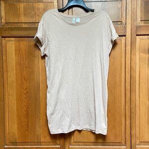 ✨5/$25 H&M Shirtdress